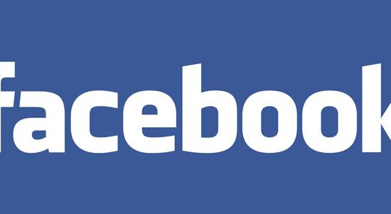 フェイスブック攻略講座アイキャッチ
