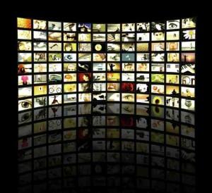 DigitalMedia-300x274