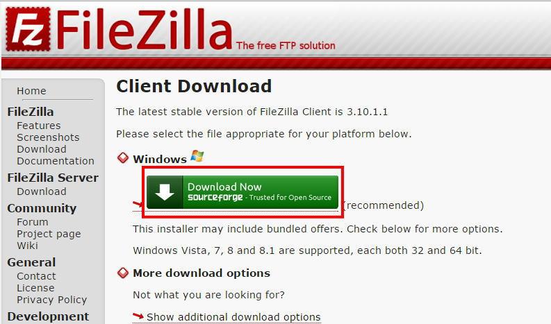 filezilla2.