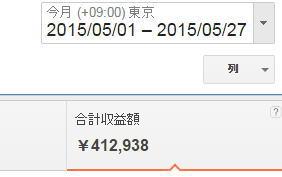 youtube-seo1
