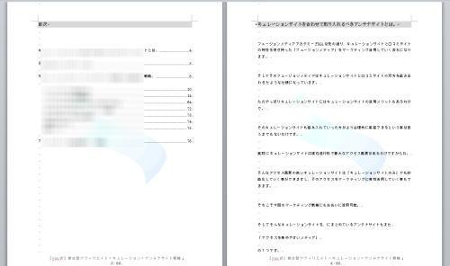 フュージョンメディアアカデミーFMAレビュー特典04