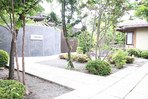 新屋山神社15