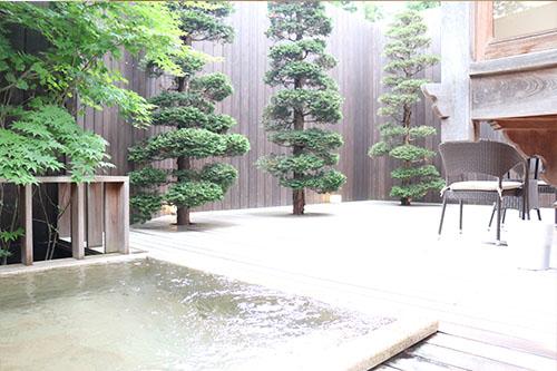 新屋山神社8