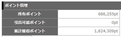 山田さんDRMアフィリエイト累計4